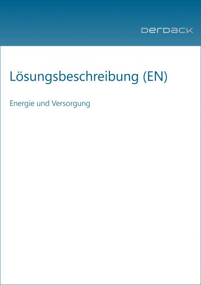 Ressources_Deutsch4