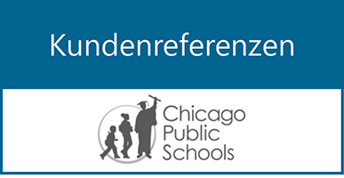 Kundenreferenzen: Chicago Public School