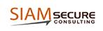 SSC-Logo (002)
