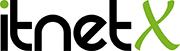 itnetx_logo