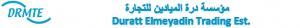 Derdack Partner DRMTE aus Saudi Arabien