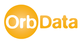 orb_data Derdack