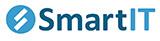 smartit_servicesag
