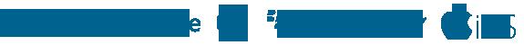 smartphone-logos_leiste
