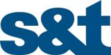 st-logo-sc