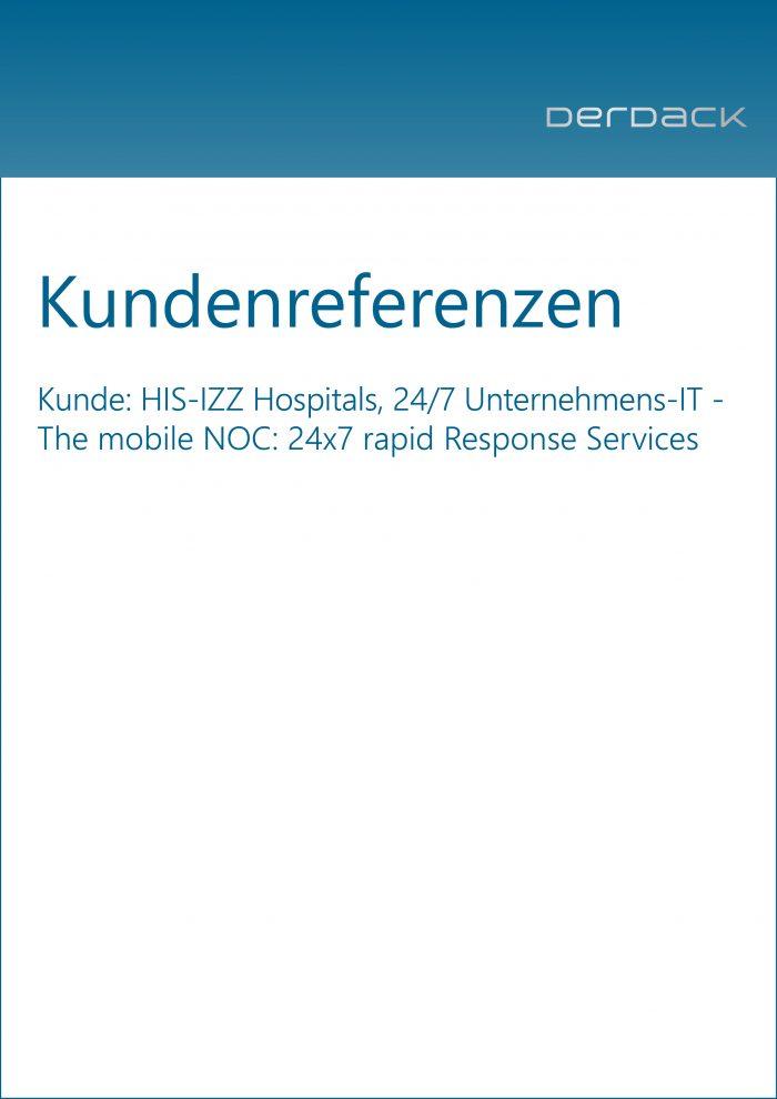 Ressources_Deutsch56