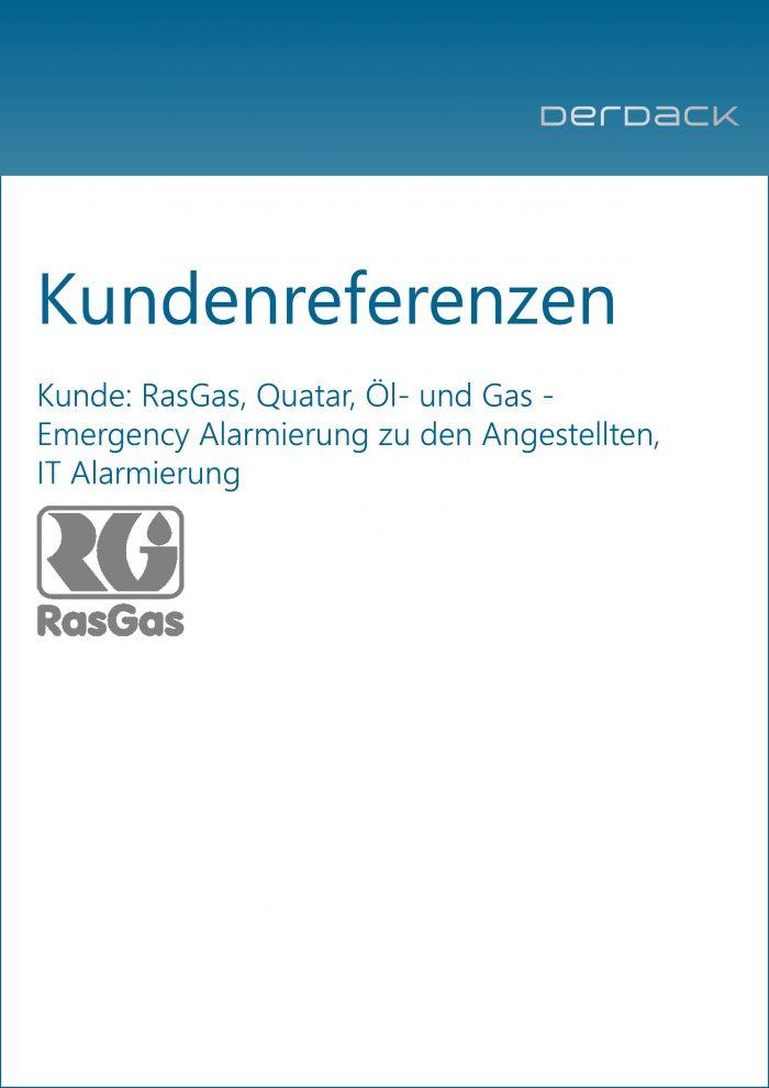 Ressources_Deutsch59