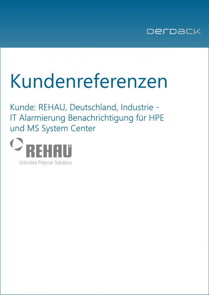 Ressources_Deutsch60