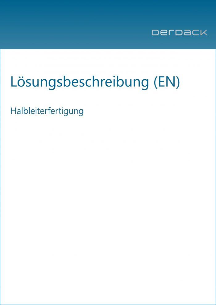 Ressources_Deutsch_80