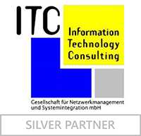itc_gmbh_silver