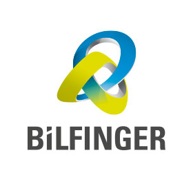 Logo_Bilfinger