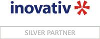 inovativ_silver_2017