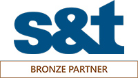 st-1_bronze_2017