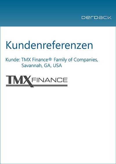 ressources_tmx2