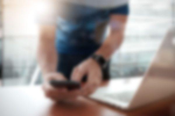 Vertretungen für Rufbereitschaften in der mobilen App definieren