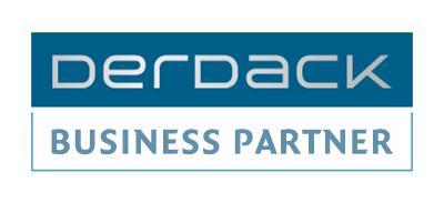 Derdack Business Partner