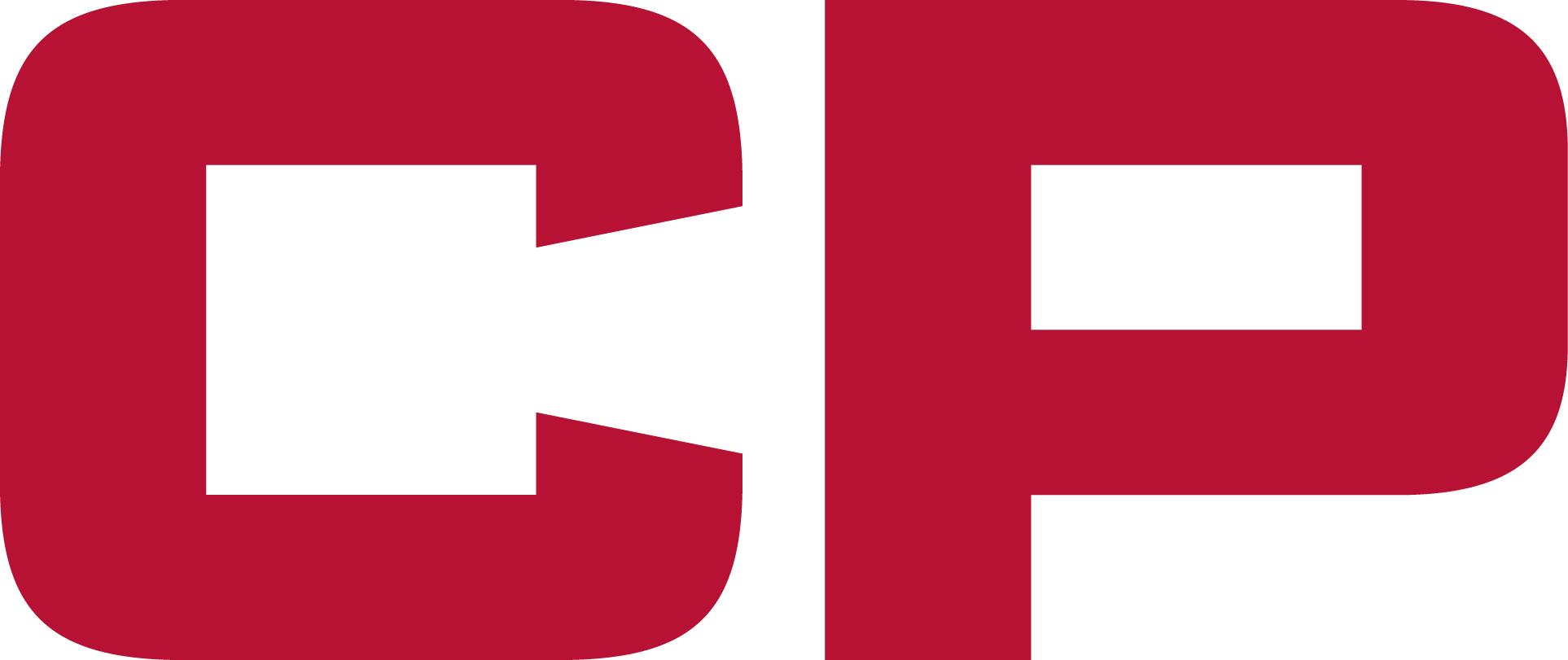 CP_Logo_RGB