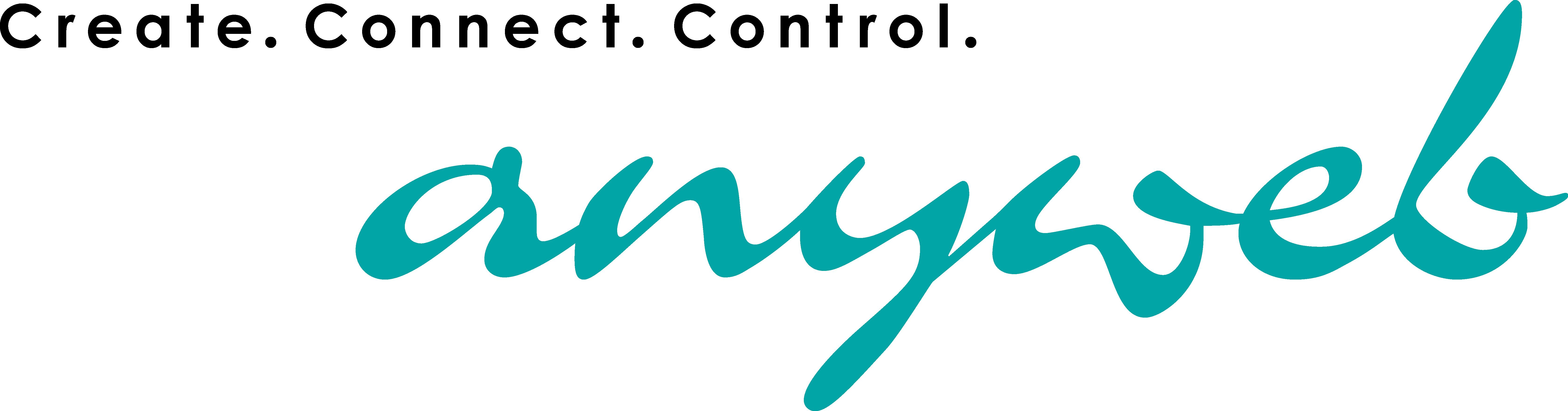 Logo-Byline_AnyWeb_RGB
