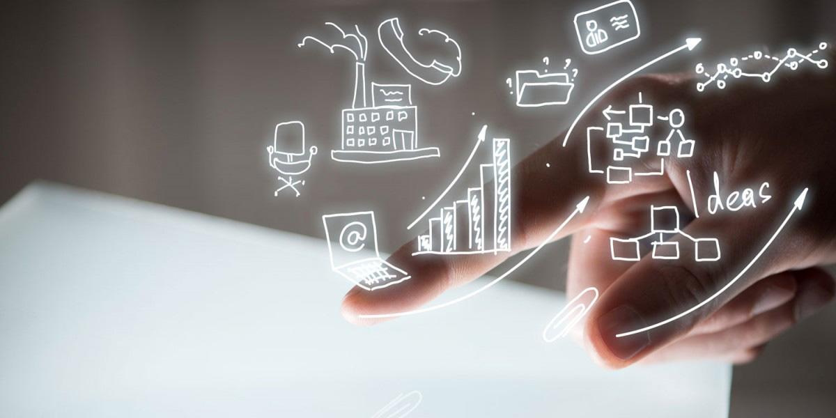 Umfrage bestätigt wachsende Bedeutung von Lösungen für die IT-Alarmierung