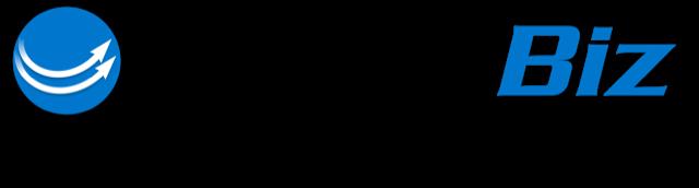 AdvanBiz