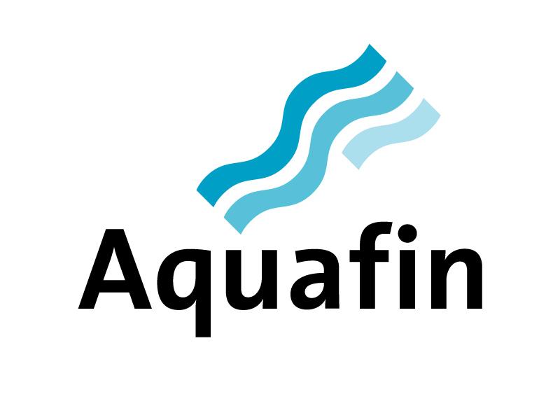 logo-Aquafin