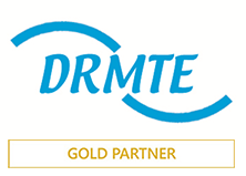 DRMTE 222×159
