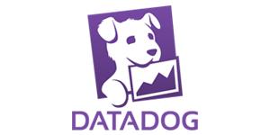 Datadog 300×150