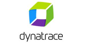 Dynatrace 300×150