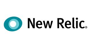 NewRelic 300×150