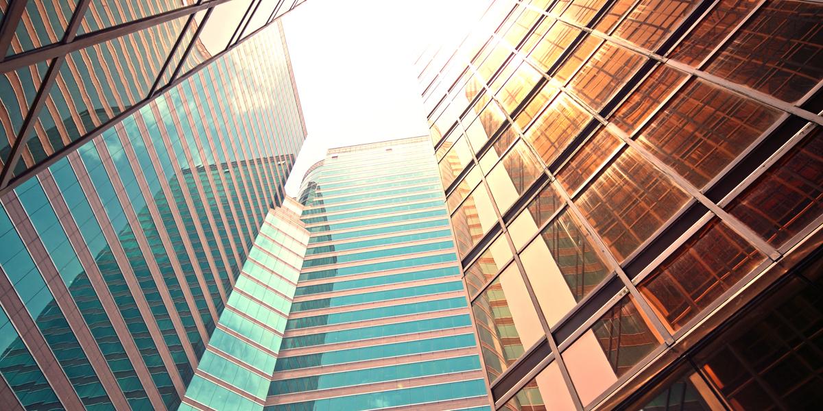 Zukunftsfähige On-Prem-Lösung für zentrale IT-Alarmierung bei 3 Banken IT