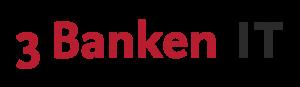 3BankenIT_Logo_transparent_original