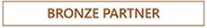 BRONZE230x230