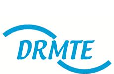 DRMTE neu 230×150