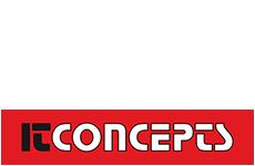 IT Concepts neu 230×150