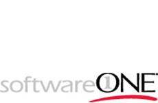 SoftwareOne neu 230×150
