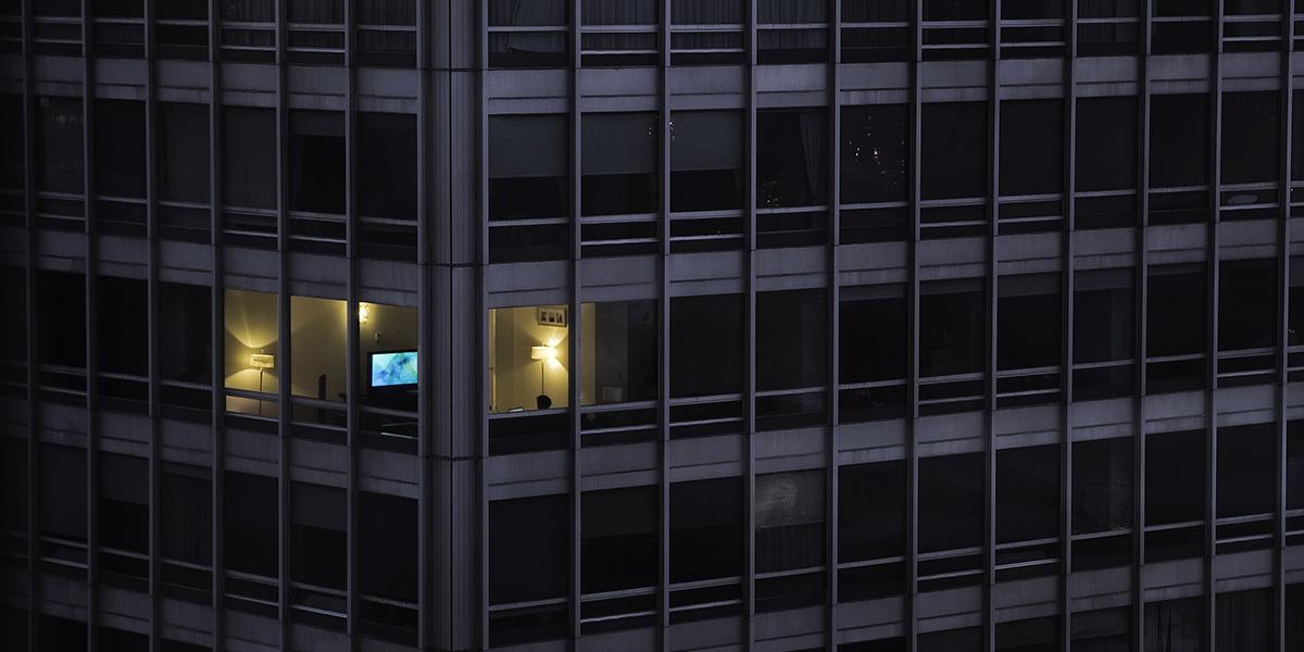 Die Systeme am Laufen halten – wie Derdack Ihr Unternehmen in diesen Zeiten unterstützen kann
