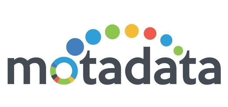 Integration mit Motadata