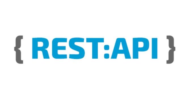 Integration mit WebHook/REST API