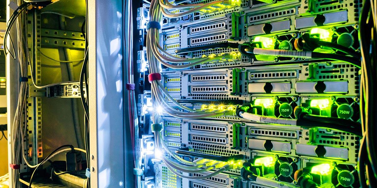 Wie Enterprise Alert typische Probleme im Netzwerk-Monitoring löst