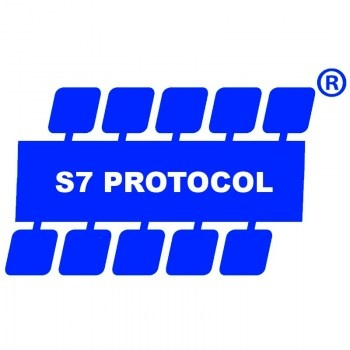 SPS via S7 Protokoll