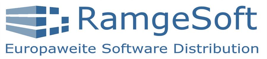 RamgeSoft
