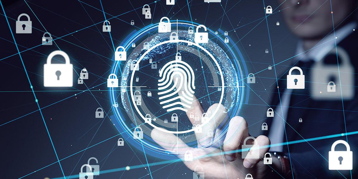 Sichere Mobile Authentifizierung über Azure Active Directory