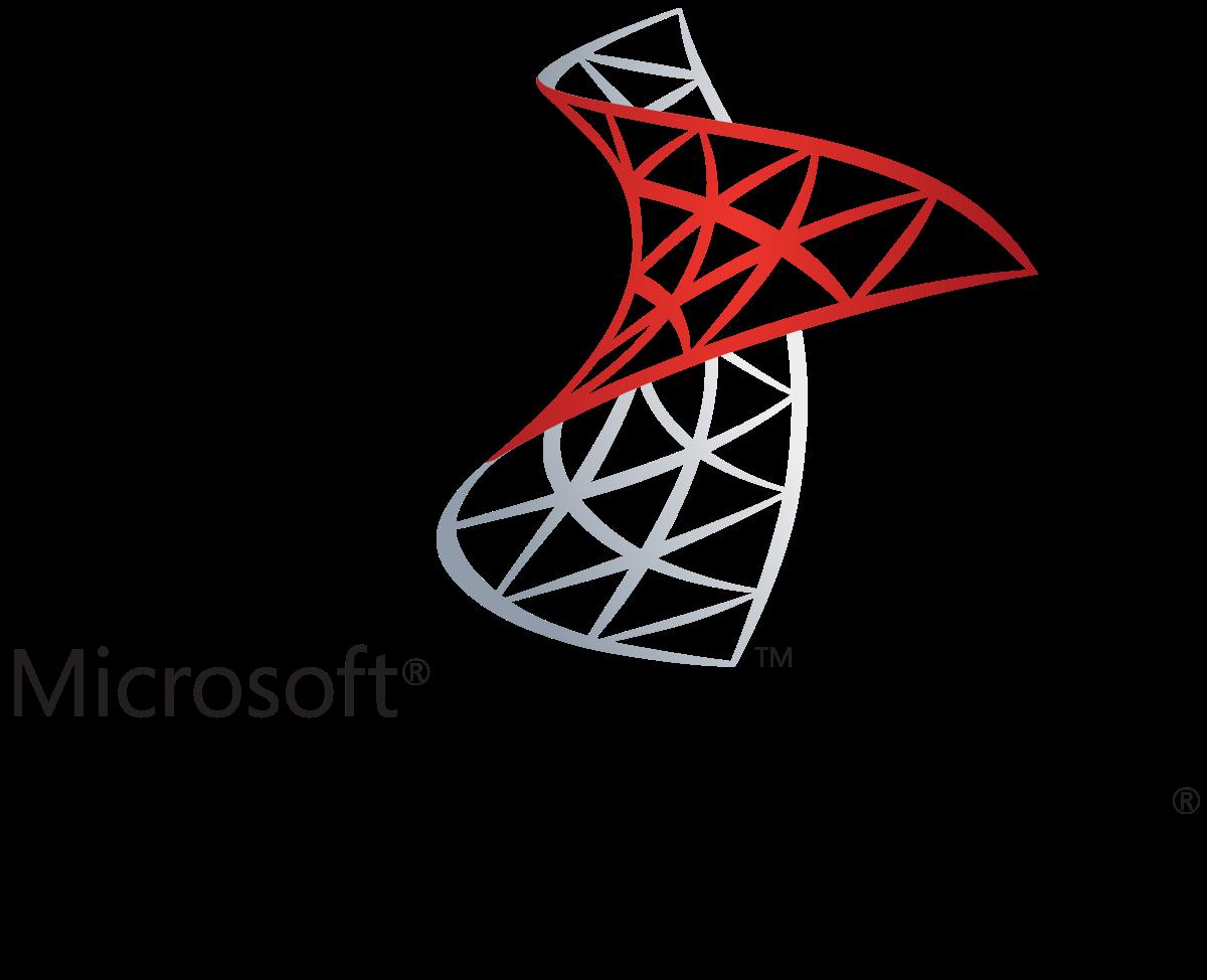 Microsoft SQL Datenabfrage