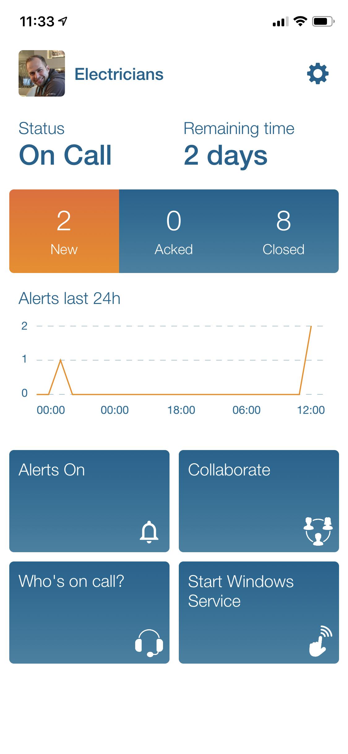 EA2019_keyvisual_app