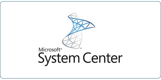 MSSystemcenter_rund