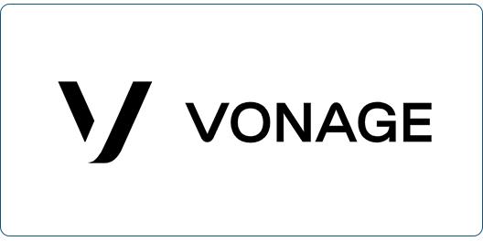Vonage_rund