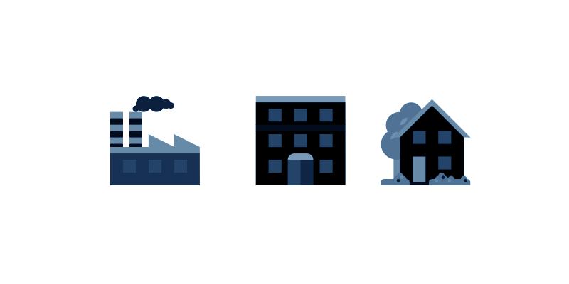 building-managementEA