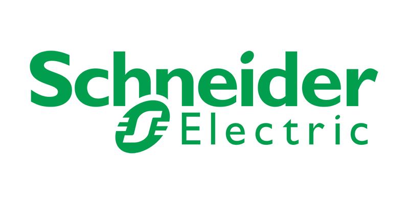 schneider_electric_logo_ea