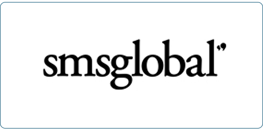 smsglobal_rund