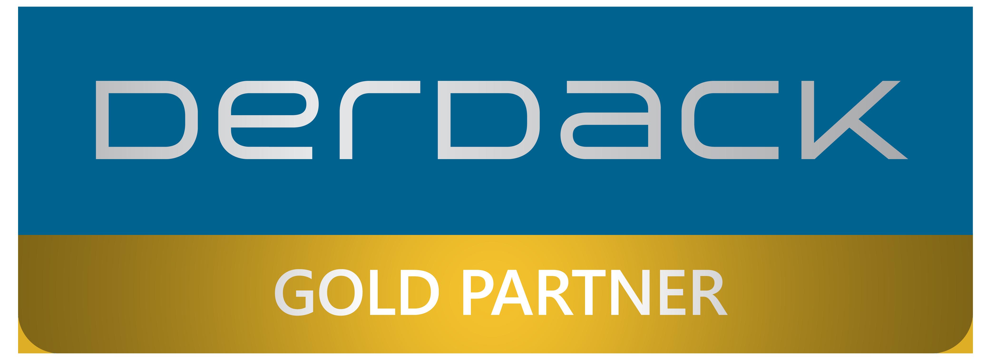 Partnerlogos_2021_gold_glossy